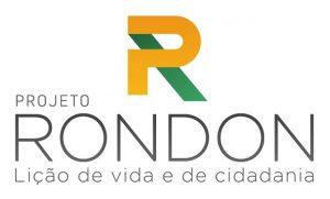 proj_rondon_logo
