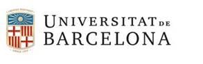 universidade barcelona