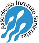 associacao-instituto-sapientiae
