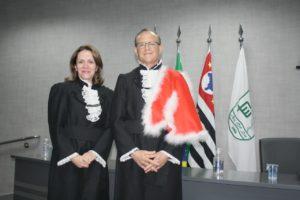 Evaldo e Ana Carolina