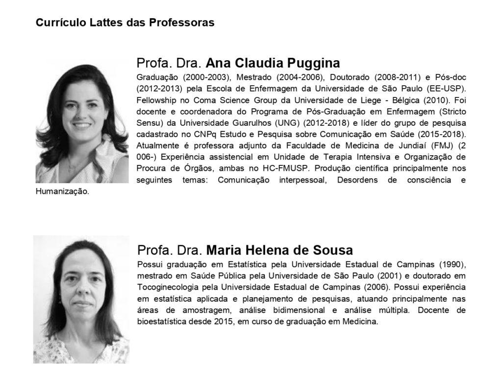 Cartaz_Curso_Introdutorio_PIBIC_page-0002