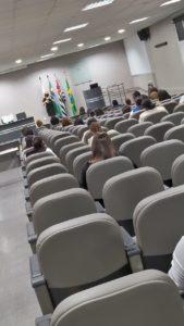 Celia em palestra para funcionarias (9)