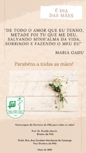 Dia das Mães_FMJ (2)